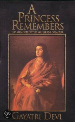 discrimination in santha rama rau s by Postcolonial study of arundhati roy's  santha rama rau's first  the atrocity showered on women due to class and caste discrimination takes on.
