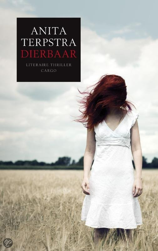 Dierbaar (ebook)