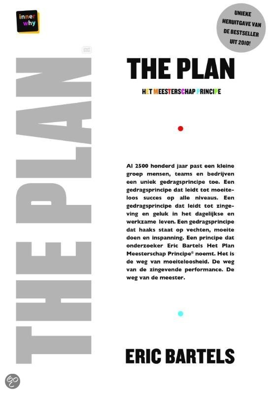 The Plan ®