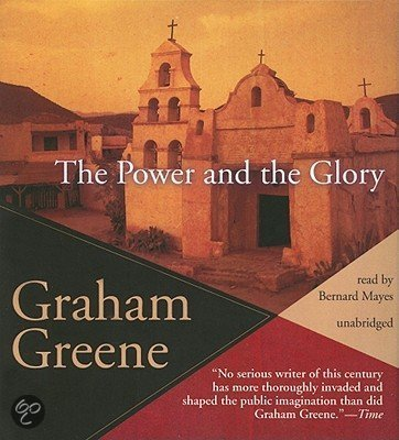 "a critique of graham greenes the power and the glory British author graham greene and his ""catholic novels,"" few things could be   glory, the heart of the matter, and the end of the affair, christ embodied as god  in human  place to reflect on and critique the world"" (""from the power"" 27."