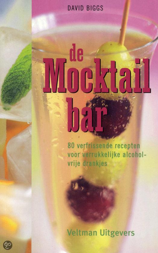 De Mocktailbar