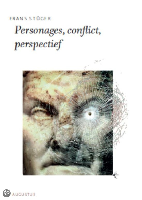 conflict of interest epub pdf