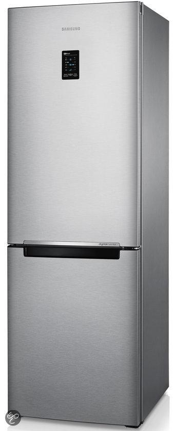Корейские холодильники 3