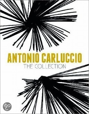 Antonio Carluccio