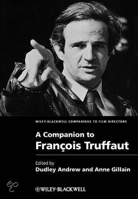 francois truffaut auteur theory essay Analysis of auteur theory at management theory essay with the writers of cahiers du cinema including francois truffaut who began to discuss that the.