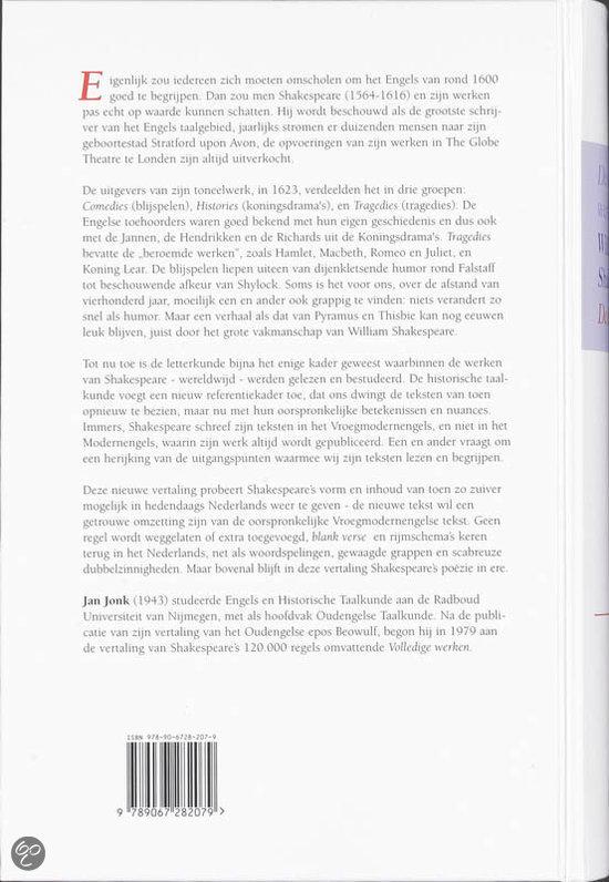 Vertaling volledig engels for Ladenblok vertaling engels