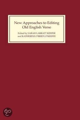 ebook Combinatorial Interpretations of Generalizations of