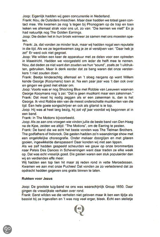 gratis neuken rotterdam sex massage aan huis