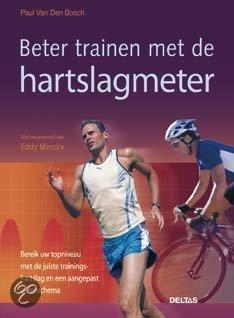Beter trainen met de hartslagmeter gratis boeken downloaden in pdf fb2 epub txt lrf djvu - Bereik kind boek ...