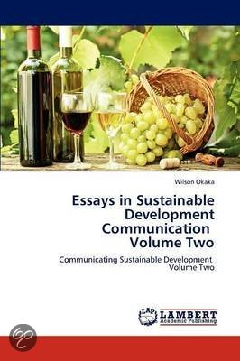 essay sustainable development essay on economy and sustainable development essay