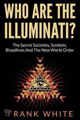 secret societies illuminati bloodlines svali