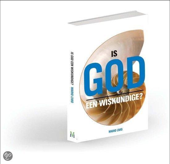Is God een wiskundige?