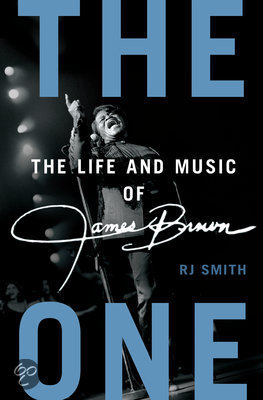 The One - The Life and Music of James Brown