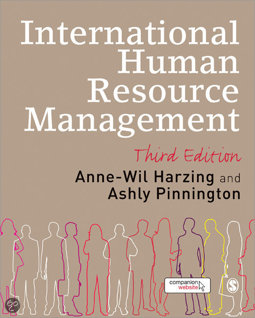 Human Resource Executive And: Human Resource Management: Human Resource Management Review
