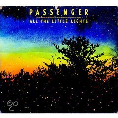 All The Little Lights (2Cd)