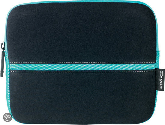 Targus Citygear Notebook Sleeve - 10.2 inch