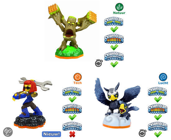Download image skylanders giants triple pack pc android iphone and