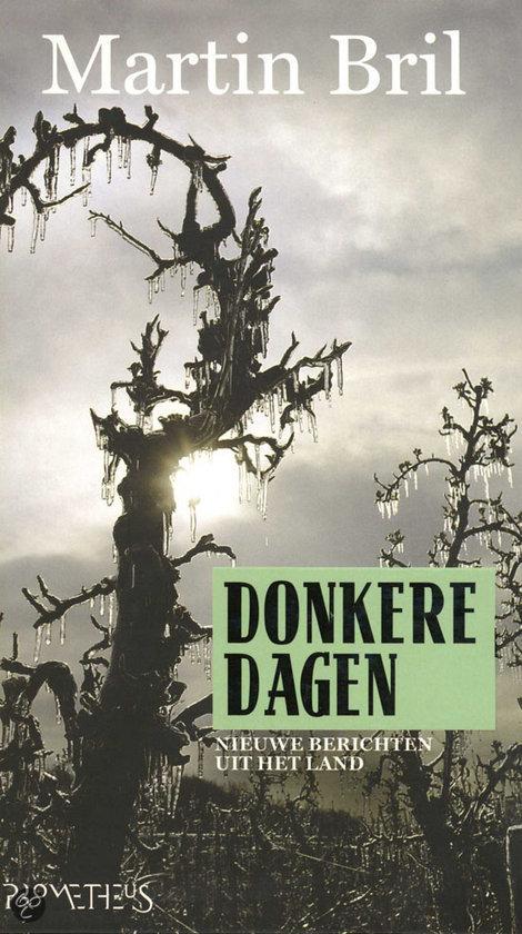 Donkere Dagen