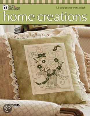mary engelbreit home creations mary engelbreit