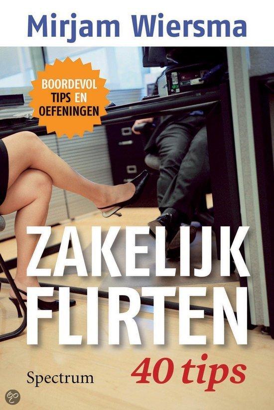 1000+ images about Flirten & Versieren - Vrijen doe je zo! on ...