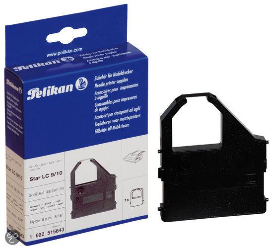 Pelikan 515643 printerlint