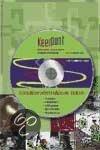 Keerpunt + CD-ROM