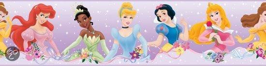 Roommates Disney Prinsessen