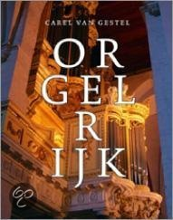 Orgelrijk