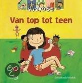Van Top Tot Teen