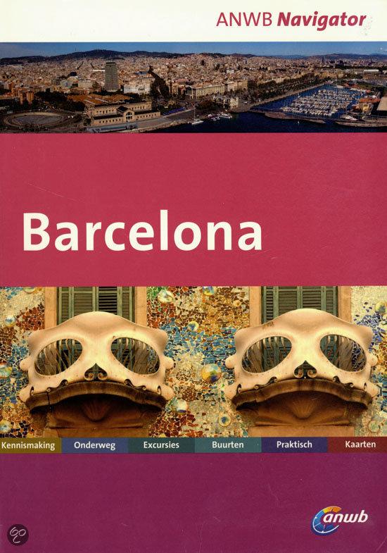 Barcelona quick guide - Short Break Quick Guide to Barcelona
