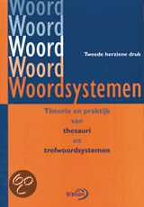 Woordsystemen