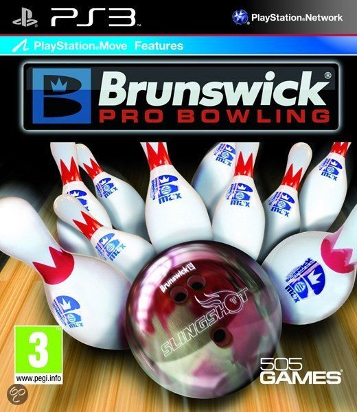 how to play wii bowling