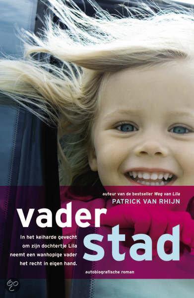 Vaderstad + CD