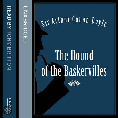 a review on the hound of the baskervilles by sir arthur conan doyle 781 the hound of the baskervilles (sherlock holmes, #5), sir arthur conan doyle the hound of the baskervilles is the third of the crime novels written by sir arthur conan doyle featuring the detective sherlock holmes dr james mortimer asks sherlock holmes for advice following the death of his friend, sir charles baskerville.