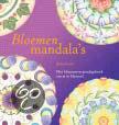 Bloemenmandala's
