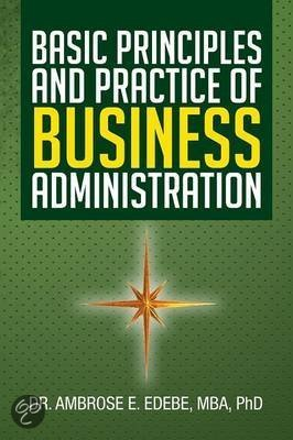 pinciples of bisuness and administration level Preferable) and who does not have a very similar qualification (such as an nvq  level 2 in business and administration or a level 2 certificate in principles of.