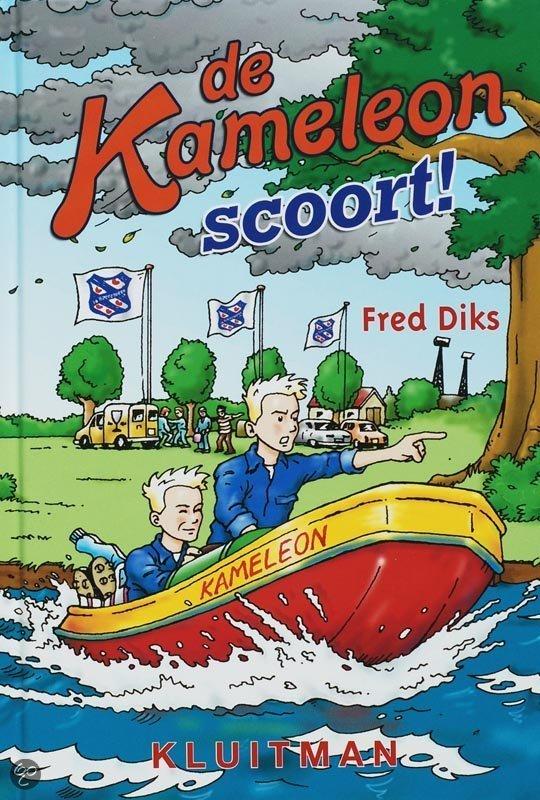Gratis Kinderboeken En Pdf