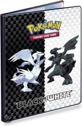 Pokemon trading cards verkopen