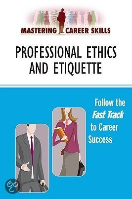 professional ethics review Shall not accept anything that may impair or be presumed to impair their professional reporting of activities under review ippf code of ethics 0109.