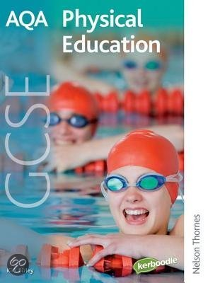 aqa gcse physical education coursework Home gcse study tools physical education physical education (aqa) aqa gcse physical education aqa physical education - course outline.