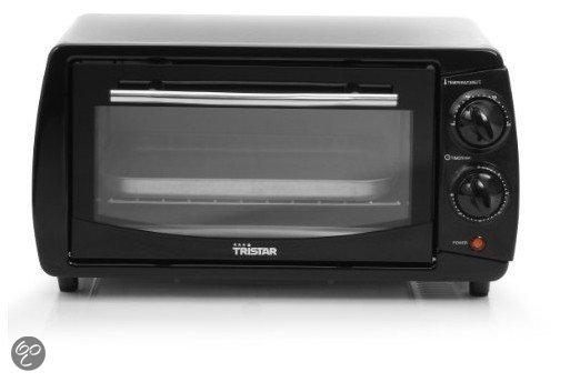 Tristar Oven OV-1415