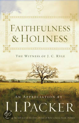 essay on faithfulness