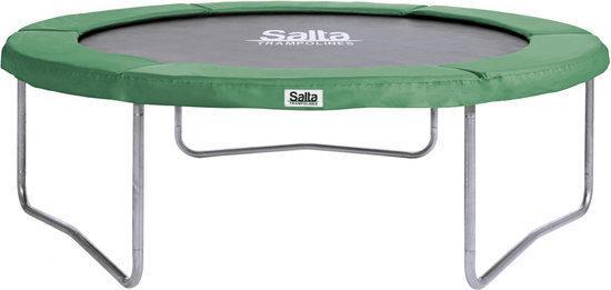 Salta Trampoline - 183 cm - Groen in Makkinga / Makkingea