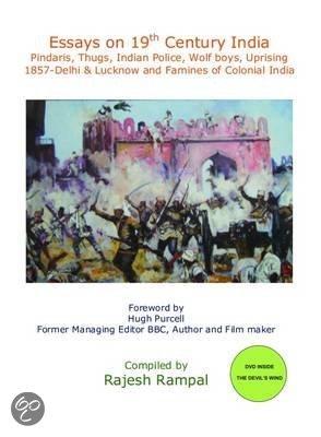 The Politics Of Vision: Essays On Nineteenth-century Art And Society ...