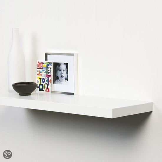 bol.com : XL4 Wit Lak 60 cm : Wonen