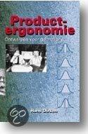 Productergonomie