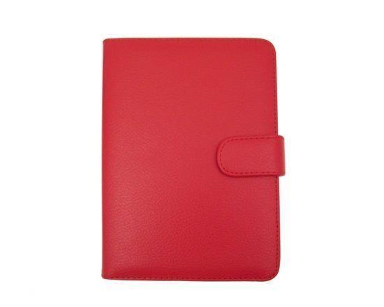 Rode Keukenapparaten : bol.com Rode Beschermhoes voor Sony PRS T2 / UwEreader Huismerk