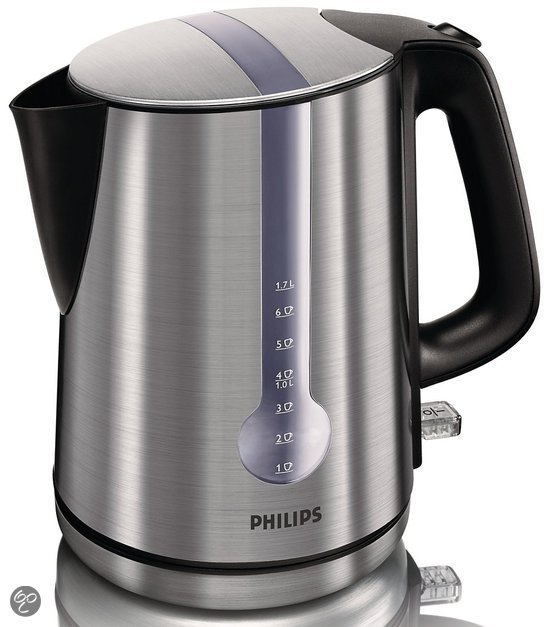 Philips HD4670/20 Waterkoker