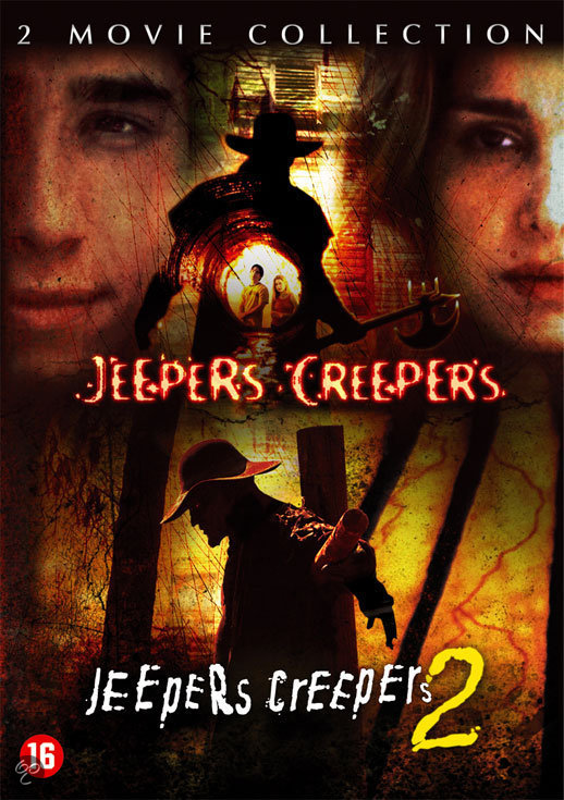 creepers jeepers 1
