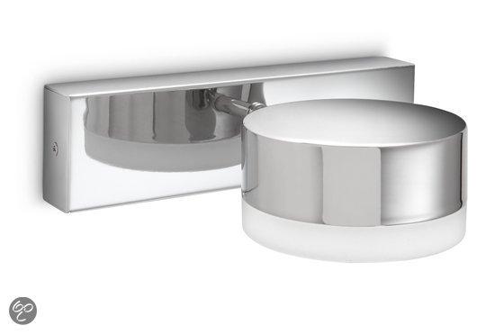 philips mybathroom trickle wandlamp grijs wonen. Black Bedroom Furniture Sets. Home Design Ideas